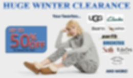 Winter Clearance Web.jpg