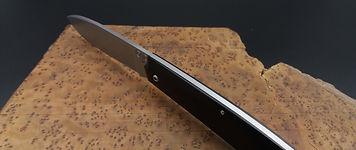 couteaux 338.jpg