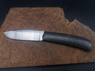 couteaux 343.jpg
