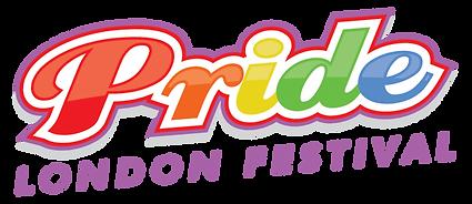 Pride_logo_centered.png