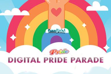 digitalprideparade2k21.jpg