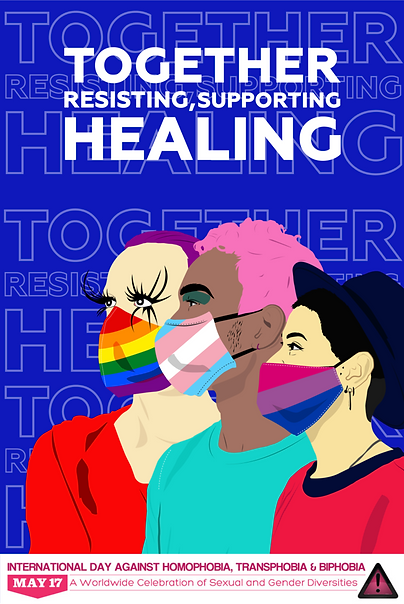 Together-Resisting-Supporting-Healing-68
