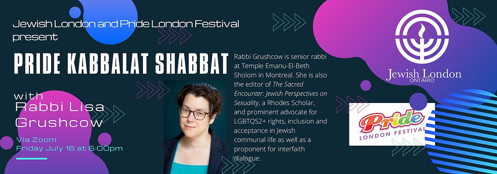 Pride Shabbat (4).jpg