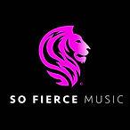 sofierceMusic_whiteTextBlackGBSquare.jpg