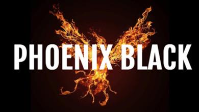 phoenixblack1_edited.jpg