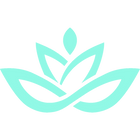 kisspng-royalty-free-logo-lotus-vector-5