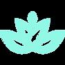 kisspng-royalty-free-logo-lotus-vector-5