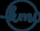 logo_km0.png