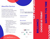 CPG - Our Services Brochure.jpg
