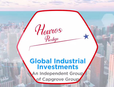 "We are an investment holdings conglomerate focused on diverse business sectors and developments seeking to provide long term shareholder value , which will last generations, with proven sustainable future income, which will make global impact. Our goal is to power and steer investments in various business sectors. We welcome all prospective investors; individuals and corporate, business angels and private persons, venture capitalists, financiers, capital or business brokers and all other interested stakeholders to join us in our quest for global recognition and influence in the world of business & investments.  ---- ""Heuros Prestige Company Ltd""."