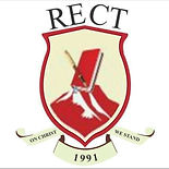 Rect Academy