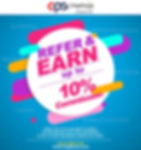 earn%20with%20us_edited.jpg