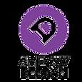 Ameyaw-Debrah-Media.png