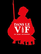 180129-Dans le Vif.jpg