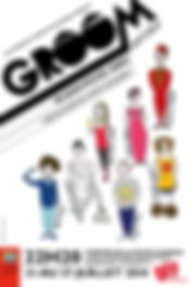 Groom service_40x60_23 05.jpg
