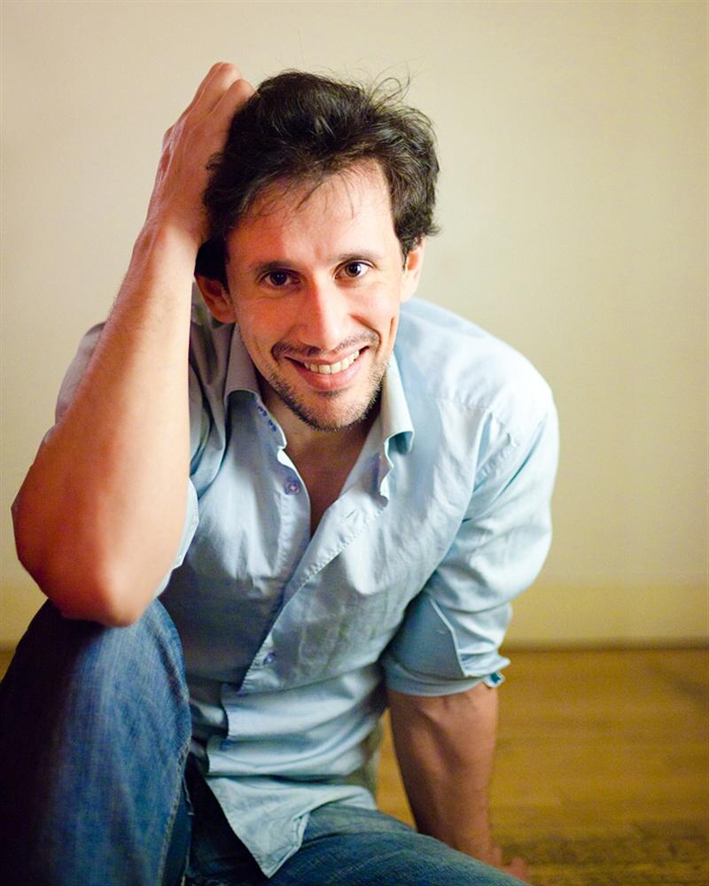 Karim Tougui
