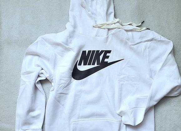 Custom Nike hoodie request
