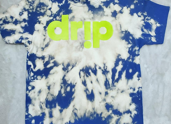 Drip tee (large)