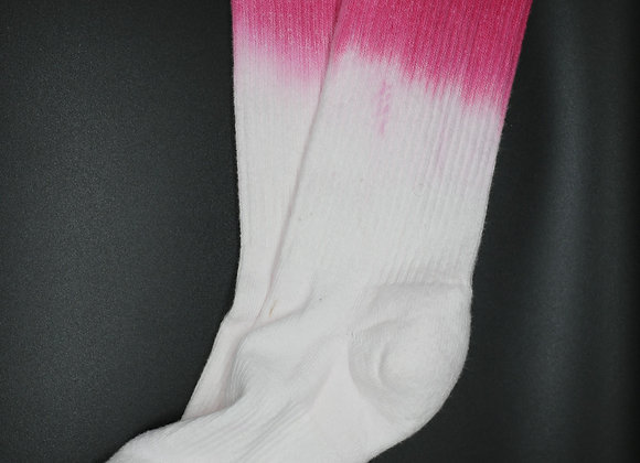 Pink ombre (large)