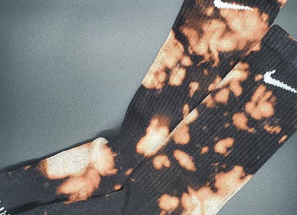 Reverse galaxies (med)