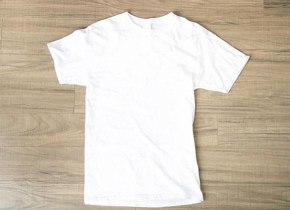 Custom tshirt order