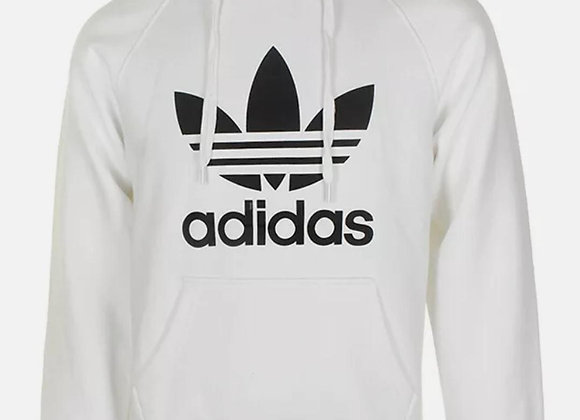 Custom Adidas Hoodie
