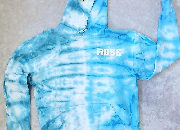 Dream hoodie (large)