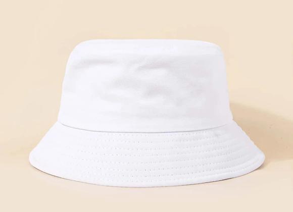 Custom Bucket Hat order