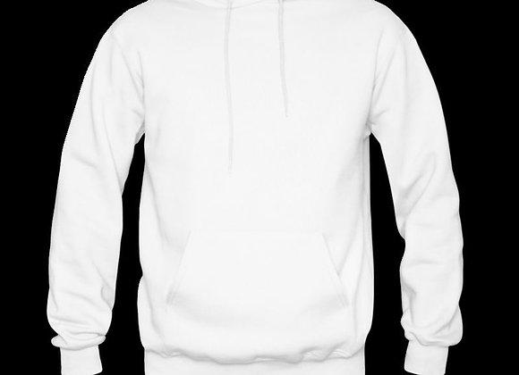 Custom hoodie order