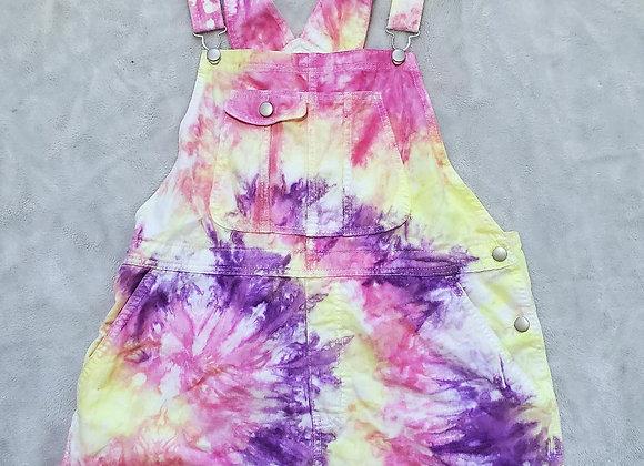 Womens overalls (XXL 19-21)