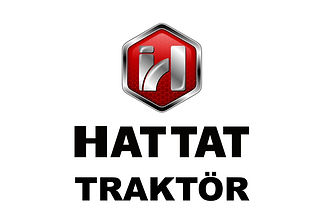 Hattat_Traktör.jpg