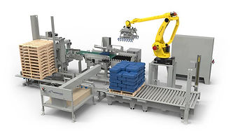main-picture_ar_225_robotic-palletizer.j