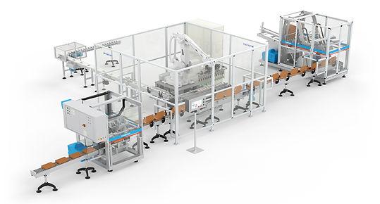 PLC, Yazılım, Otomasyon
