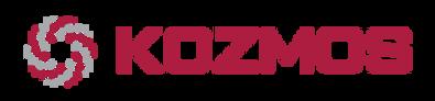 kozmos-logo-1.png