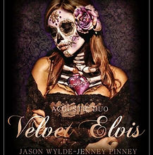Velvet Elvis Photo.jpg
