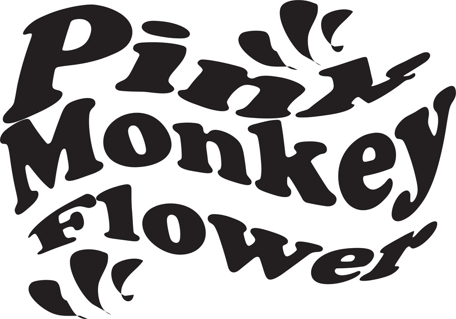 Pink Monkey Flower agora tem canal proprio no YOUTUBE