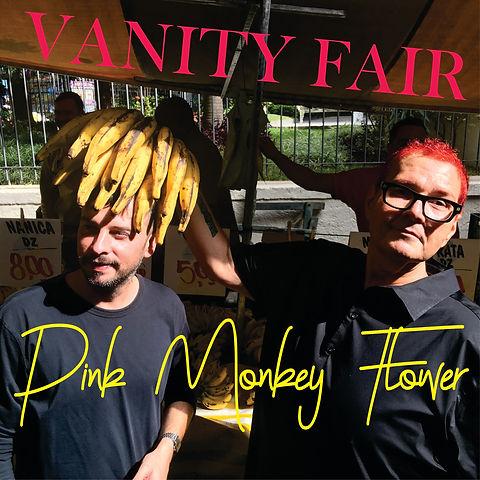 CAPA VANITY FAIR EP-1.jpg