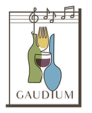 Logo Gaudium.png