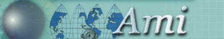 Associação Mundial de Irisdiagnose