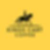 kings-cart-logo.png