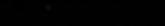 zeemart-black.png