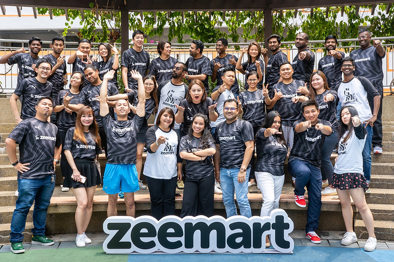 zeemart-team-photoshoot copy.jpg