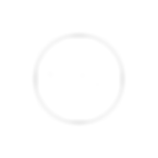 Logo - White Punchout.png