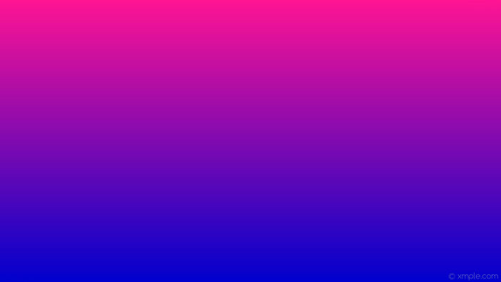 grant-gradient.jpg