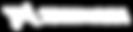 tech in asia logo(white)_3x.png
