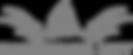 eaglewings-darkgrey.png