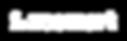 zeemart-logo.png