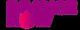 -28Final-29-2BIMDA_InvoiceNow_Logo-Stack