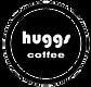 huggs-coffee-logo.png