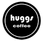 huggs-coffee-logo.png